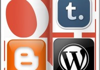 BlogsdeBloggers: Ebooks, guías, libros de Social Media gratuitos que se pueden descargar o ver Online