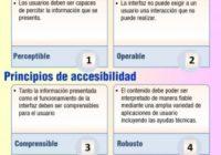 Como crear una web accesible