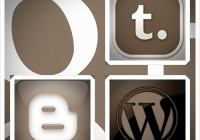 BlogsdeBloggers: 20 consejos de expertos para bloggers principiantes